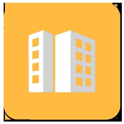 Edificio2 - copia