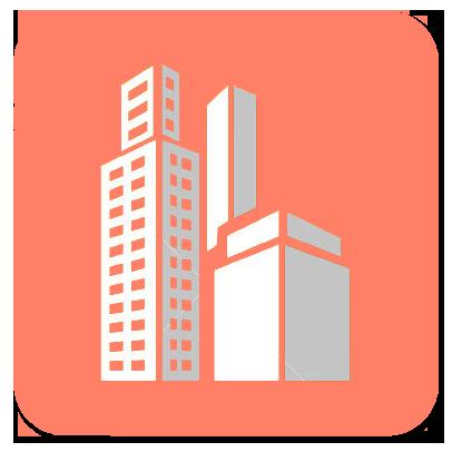 Edificio1 - copia