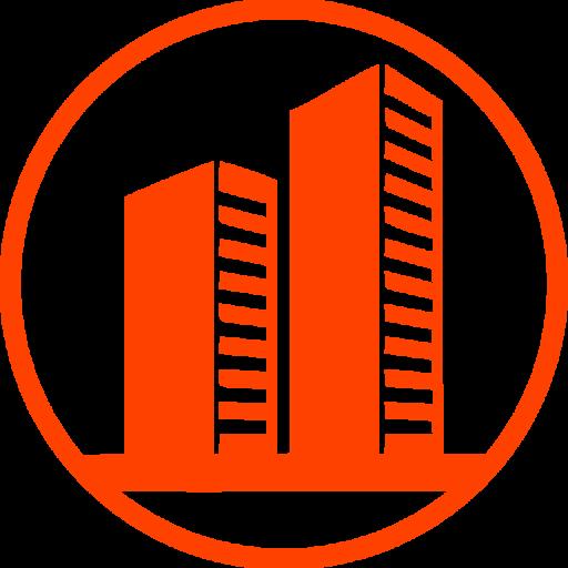 cropped-icono-edificios.png