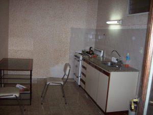 014-Cocina