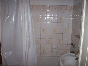 016-Baño